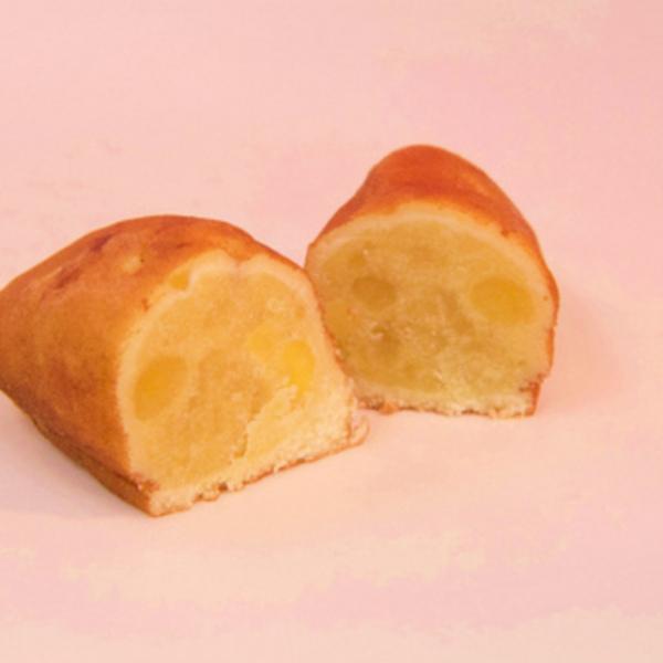 千葉紅あずま焼芋饅頭